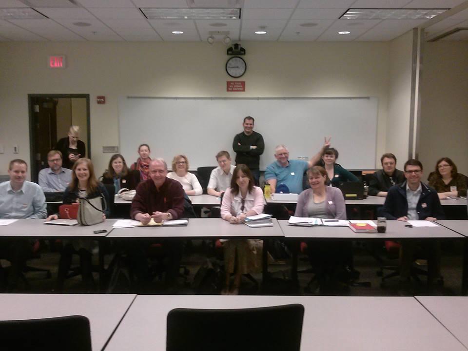 ntfc-bargaining-session