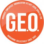 Advisory: What to do if GEO Strikes?
