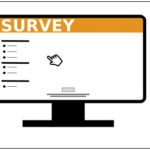 Add Your Voice: Survey on Bargaining Priorities