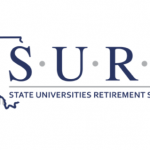 Upcoming election: SURS Board of Trustees