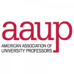 American Association of University Professors