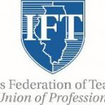 Illinois Federation of Teachers